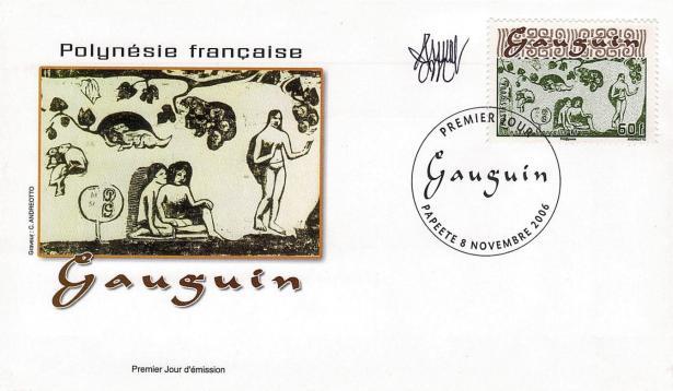 131 795 08 11 2006 gauguin polynesie