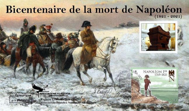 132 17 04 2021 napoleon 1