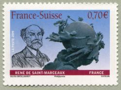 133 4393 09 10 2009 saint marceaux