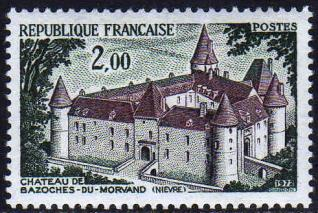 134 1726 02 06 1972 chateau bazoches