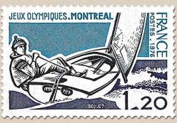 134 1889 17 07 1976 montreal