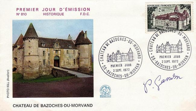 135 1726 02 06 1972 chateau bazoches 1