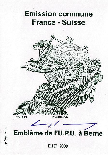 135 4393 09 10 2009 saint marceaux
