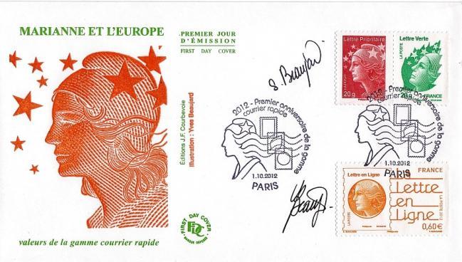 135 4688 13 10 2012 fete du timbre le feu 1