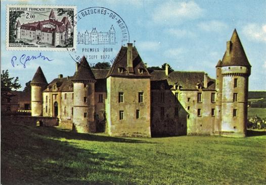 136 1726 02 06 1972 chateau bazoches 1