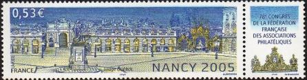 138 3785 2005 78eme congres de la ffap nancy 1