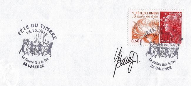 138 4688 13 10 2012 fete du timbre le feu 1