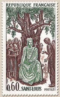 139 1539 10 11 1967 louis ix