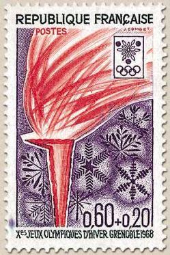 139 1545 27 02 1968 flambeau