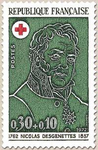 139 1735 1972 croix rouge 1