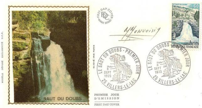 13bis 1764 08 09 1973 le saut du doubs