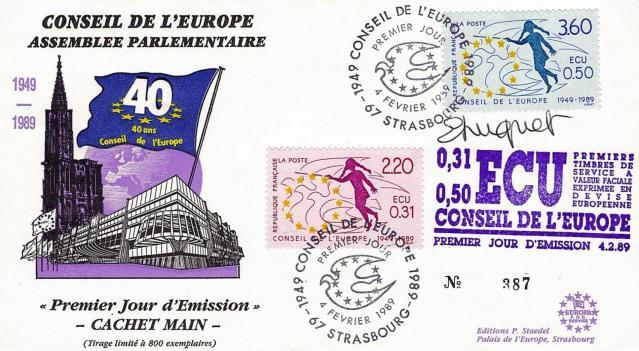 14 100 101 04 02 1989 conseil de l europe 1