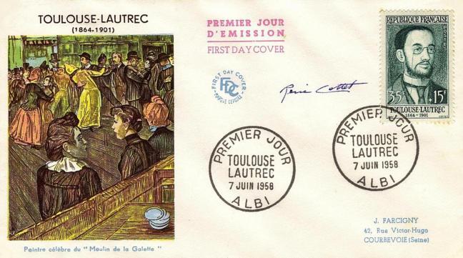 14 1171 07 06 1958 toulouse lautrec
