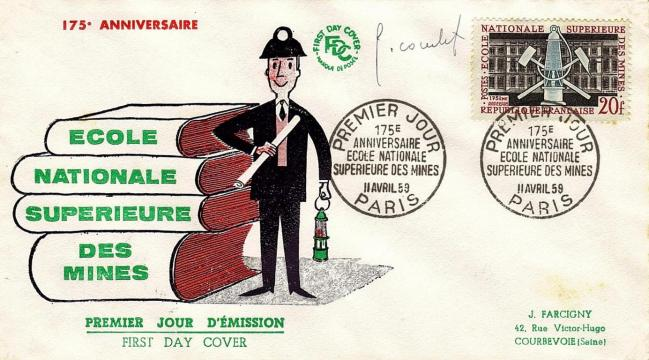 14 1197 11 04 1959 ecole des mines 1