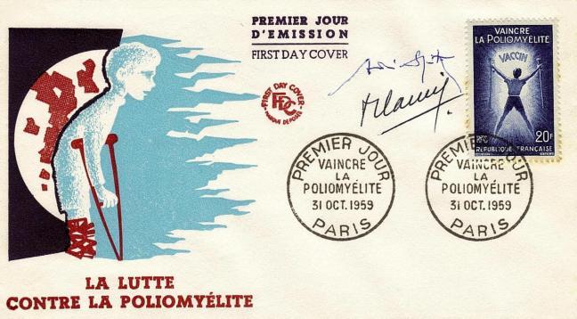 14 1224 31 10 1959 poliomyelite