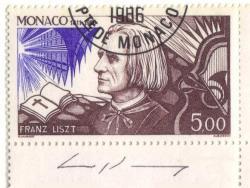 14 1548 1986 liszt