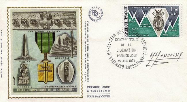 14 1797 15 06 1974 compagnons de la liberation 1