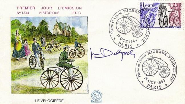 14 2290 01 10 1983 velocipede