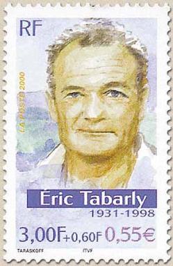14 3342 16 02 2000 tabarly