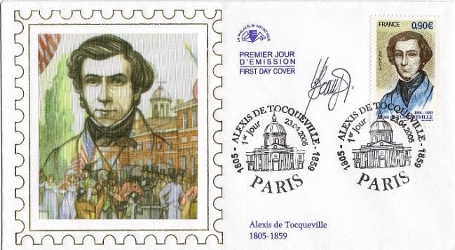 14 3780 23 04 2005 alexis de tocqueville 1