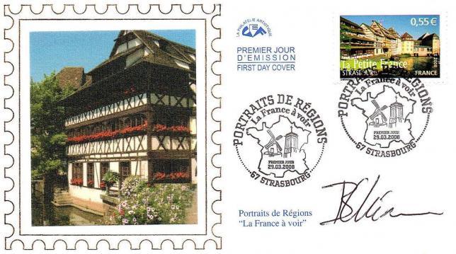 14 4167 29 03 2008 petite france strasbourg
