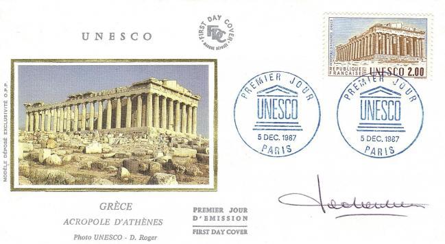 14 98 05 12 1987 athenes