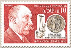 141 1669 08 05 1971 victor grignard