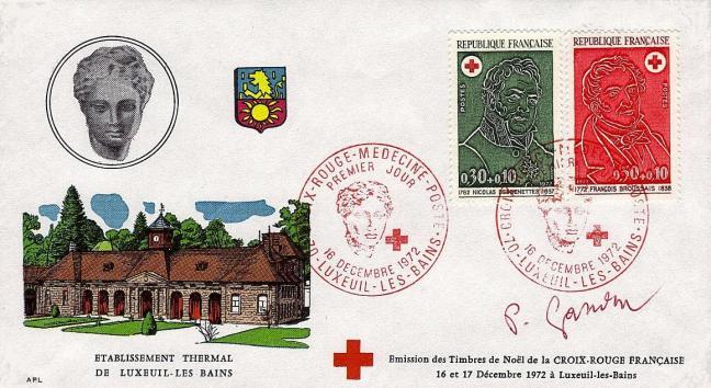 141 1735 1972 croix rouge 1