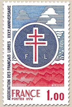 141 1885 19 06 1976 francais libres
