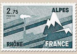 141 1919 22 01 1977 rhones alpes