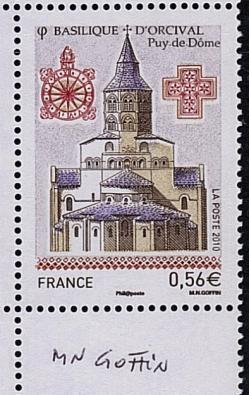 141 4446 13 05 2010 basilique d orcival