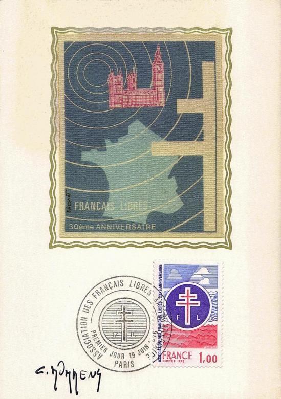 142 1885 19 06 1976 francais libres 1