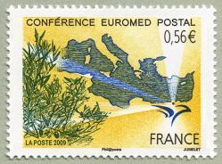 142 4422 07 11 2009 euromed postal