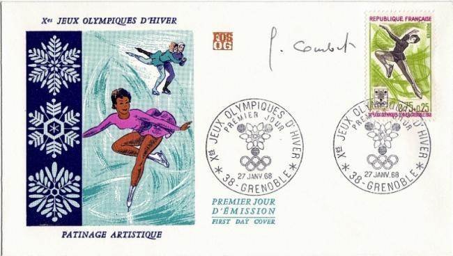 143 1546 27 02 1968 patinage artistique