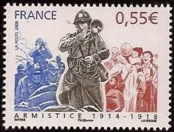 143 4322 11 11 2008 armistice 14 18