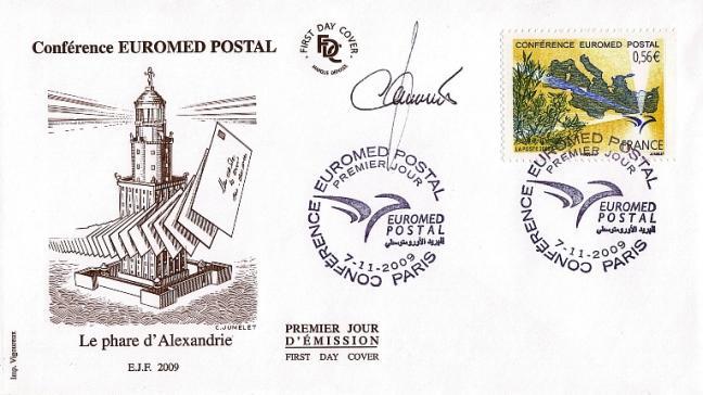 143 4422 07 11 2009 euromed postal