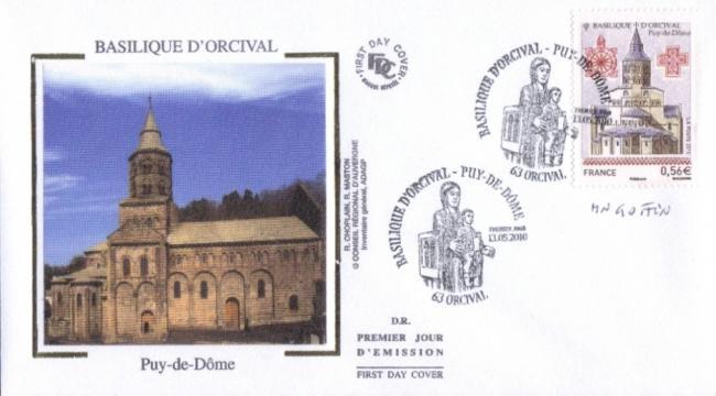 143 4446 13 05 2010 basilique d orcival