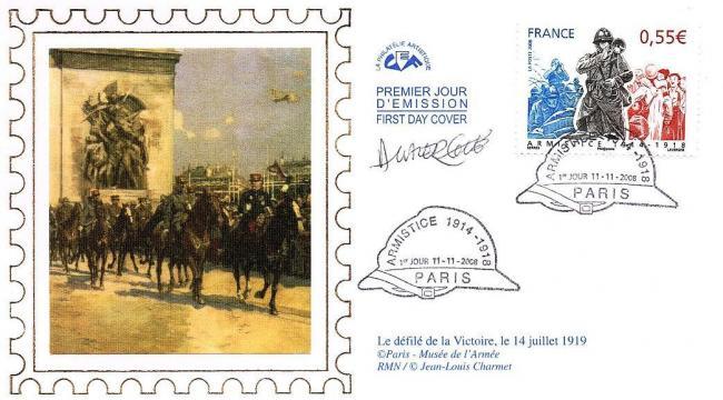 143a 4322 11 11 2008 armistice 14 18