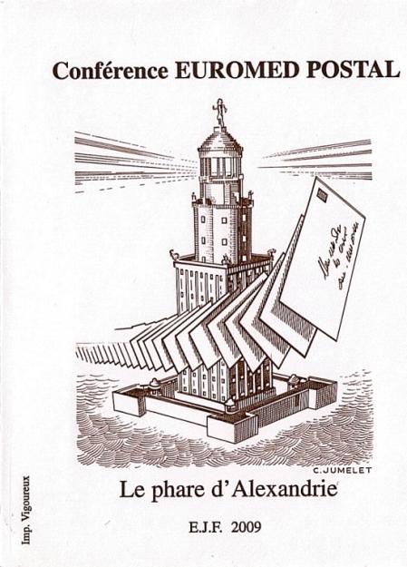 144 4422 07 11 2009 euromed postal