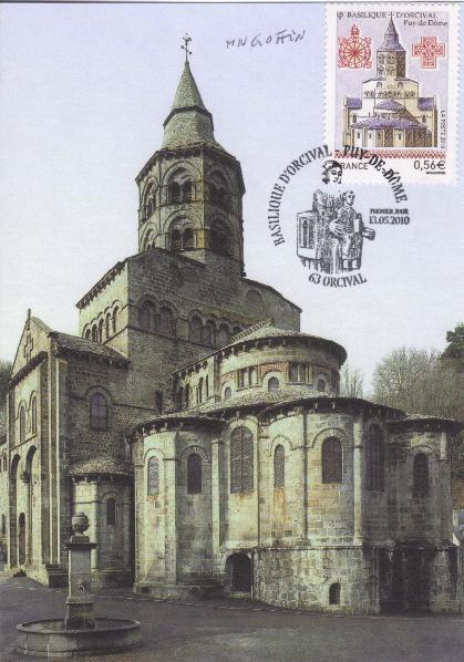144 4446 13 05 2010 basilique d orcival