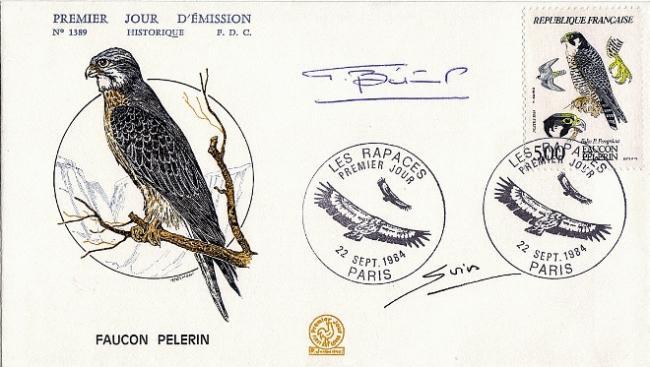 145 2340 22 09 1984 faucon