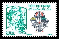 147 12 10 2013 fete du timbre l air