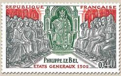 147 1577 16 11 1968 philippe iv le bel