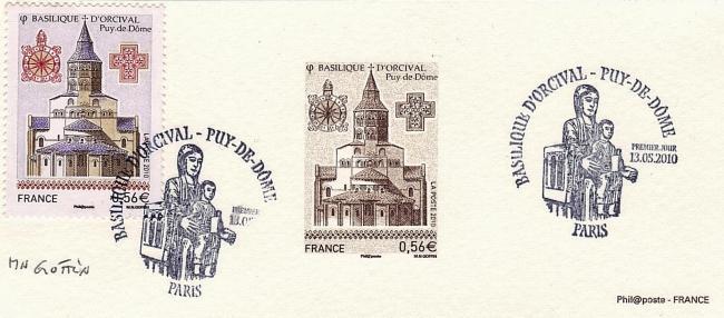 147 4446 13 05 2010 basilique d orcival