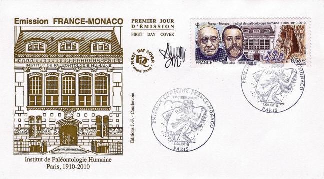147 4456 01 06 2010 france monaco