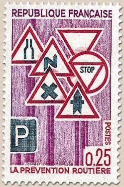 148 1548 24 02 1968 prevention routiere