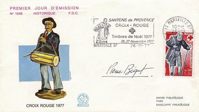 148 1959 26 11 1977 chemineau