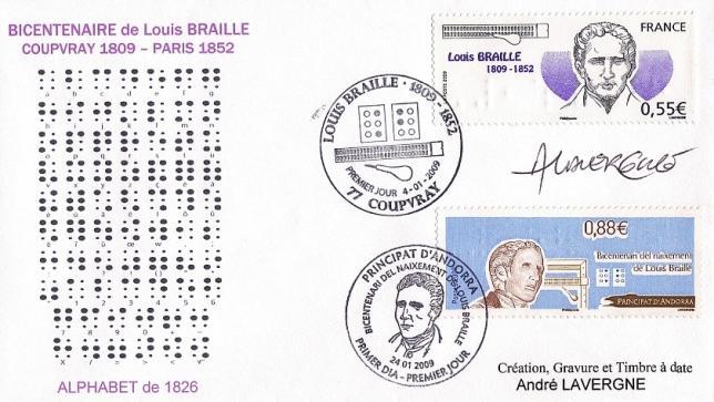 148 4324 04 01 2009 louis braille