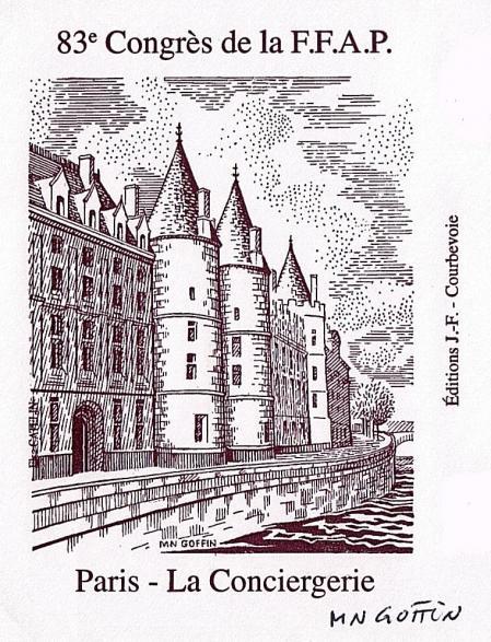 148 4494 19 06 2010 conciergerie