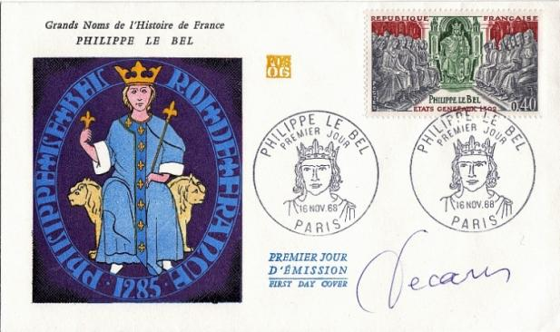 149 1577 16 11 1968 philippe iv le bel